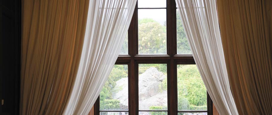 Hackensack, NJ drape blinds cleaning